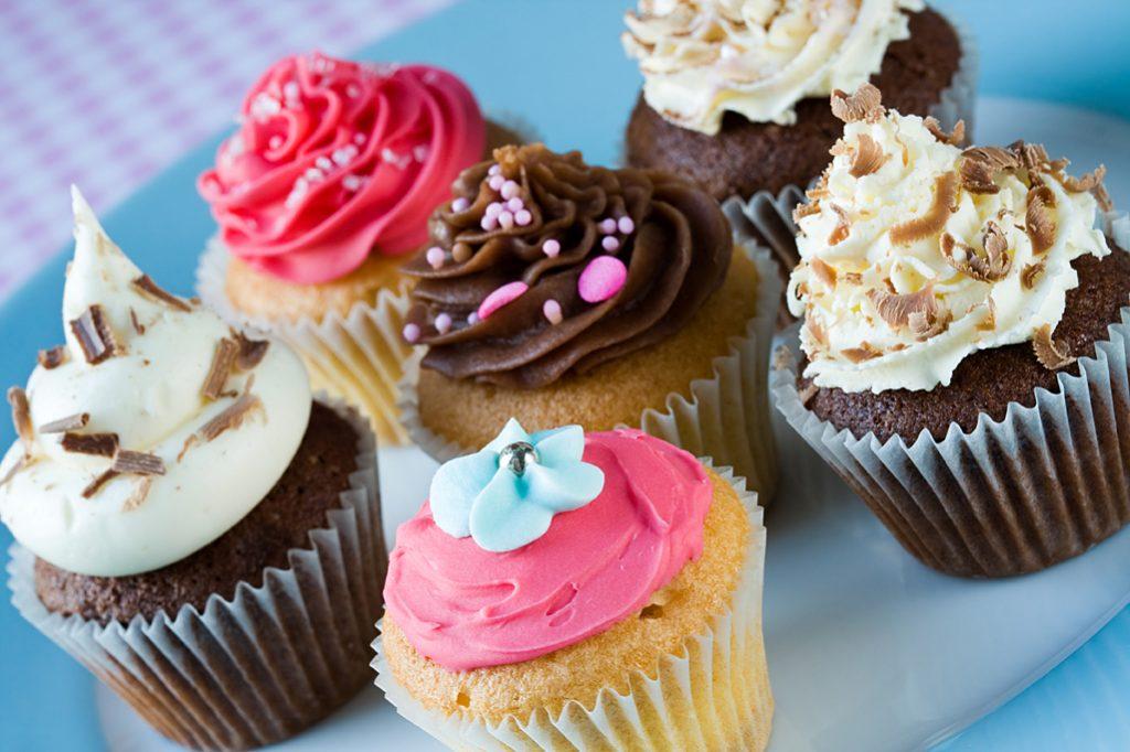 cakes-1024x682