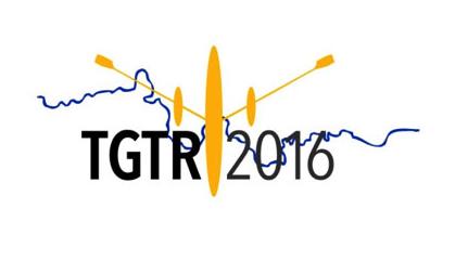 tgr-2016-1