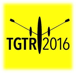 tgr-logo-1